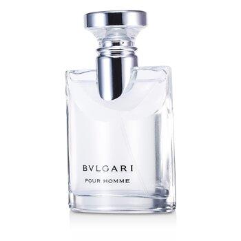 Bvlgari EDT Spray 50ml/1.7oz