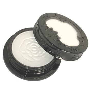 Anna Sui Eye Color - No. 001 3g/0.1oz