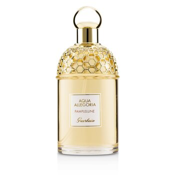 GuerlainAqua Allegoria Pamplelune Eau De Toilette Spray 125ml/4.2oz