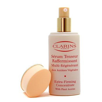 Clarins-Extra Firming Concentrate