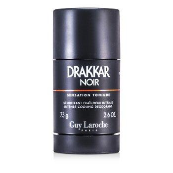 Guy Laroche Drakkar Noir Deodorant Stick  75g/2.6oz