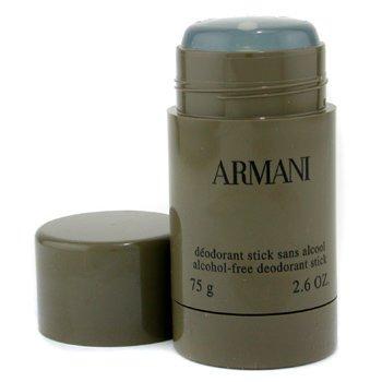 Giorgio Armani Armani Deodorant Stick 75g/2.6oz
