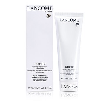 LancomeNutrix 75ml/2.5oz