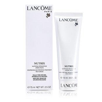 Lancome Nutrix  75ml/2.5oz