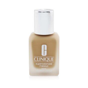 Clinique-Superbalanced MakeUp - No. 04 Cream Chamois