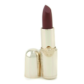 Versace-Hydrating Lipstick - No. V2014