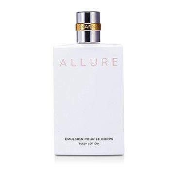 Chanel Allure ������ ��� ���� 200ml/6.8oz