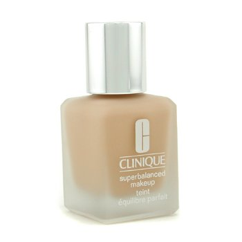 Clinique-Superbalanced MakeUp - No. 23
