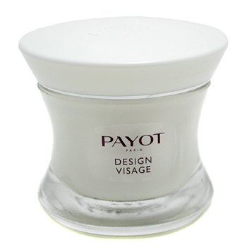 Payot-Design Visage ( Mature Skin )