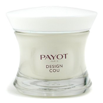 Payot-Design Cou (Firming Neck Treatment)