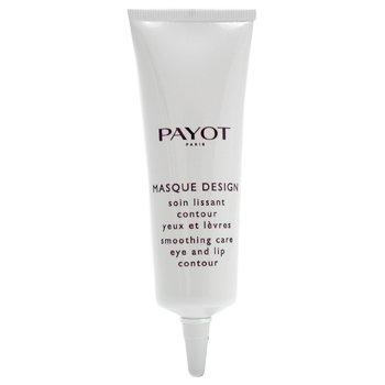 Payot-Masque Design (Mature Skin)