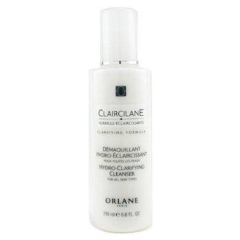 Orlane-Hydro Clarifying Cleanser