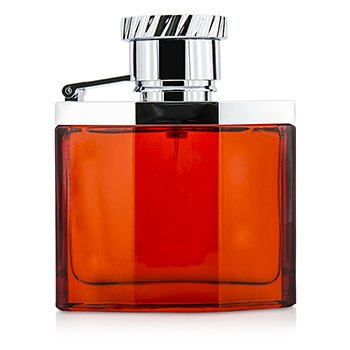 Alfred Dunhill Dunhill Desire EDT Spray 50ml/1.7oz