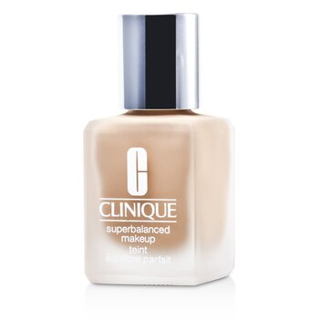 Clinique Superbalanced MakeUp - No. 27 Alabaster  30ml/1oz