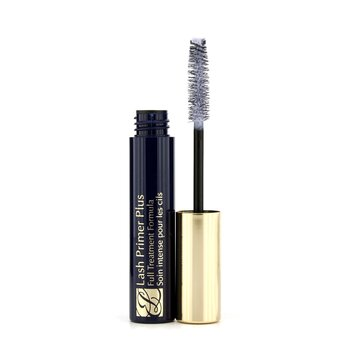 Estee LauderLash Primer Plus 5ml/0.17oz