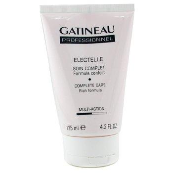 Gatineau-Oxygenating Cream ( Salon Size )