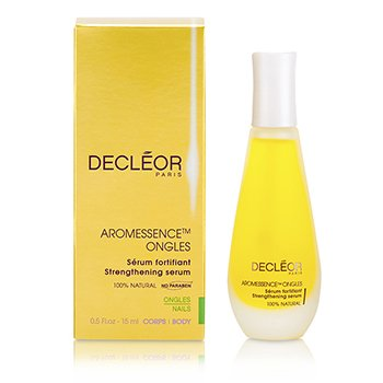 Decleor-Aromessence Ongles