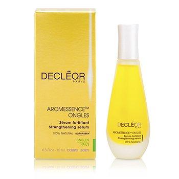 DecleorAromessence Ongles 15ml/0.5oz