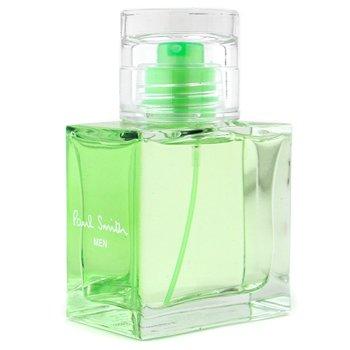 Paul SmithEau De Toilette Spray 50ml/1.7oz