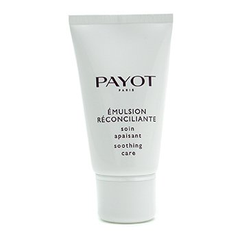 Day CareEmulsion Reconciliante 40ml/1.3oz