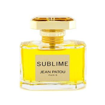 Jean Patou Sublime Eau De Parfum Spray 50ml/1.7oz