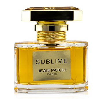 Купить Sublime Eau De Toilette Spray 30ml/1oz, Jean Patou