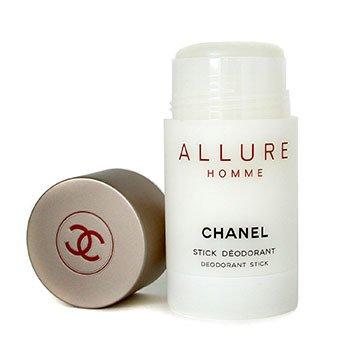 Chanel Allure Дезодорант Стик 60g/2oz