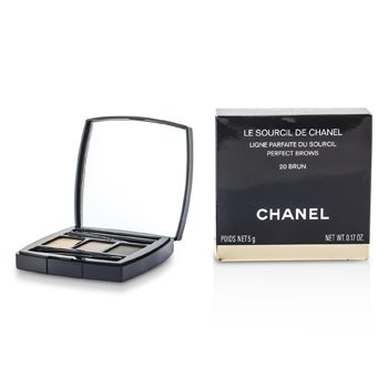 Chanel Le Sourcil De Chanel  5g/0.17oz
