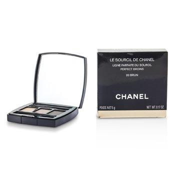 ���� �ش�觤��� Le Sourcil De Chanel  5g/0.17oz