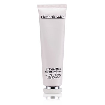 Elizabeth ArdenHydrating Mask 100ml/3.7oz
