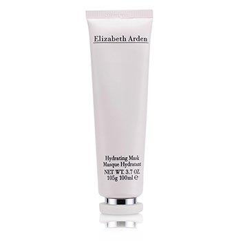 Elizabeth ArdenM�scara facial hidratante 100ml/3.7oz