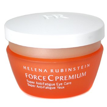 Helena Rubinstein-Force C Premium Yeux