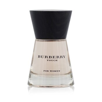 Burberry Touch Eau De Parfum Natural Spray  50ml/1.7oz