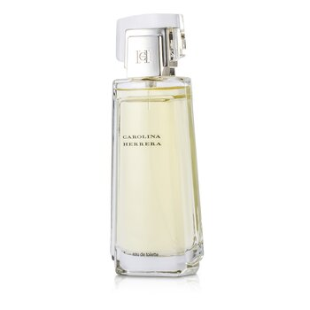 Carolina HerreraHerrera Eau De Toilette Spray 100ml/3.3oz