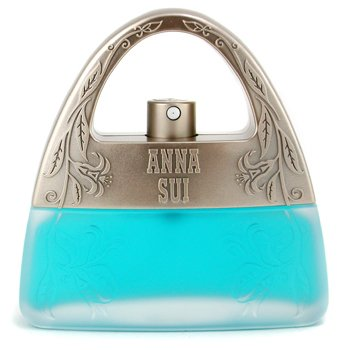 Anna Sui Sui Dreams Eau De Toilette Spray 30ml/1oz