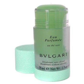 Bvlgari-Eau Parfumee Deodorant Stick