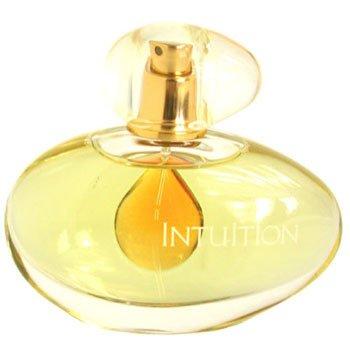 Estee Lauder Intuition Eau de Parfum Vaporizador  30ml/1oz
