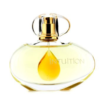 Estee Lauder Intuition ������ �����  50ml/1.7oz