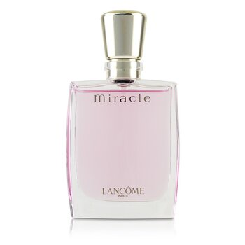 Miracle Eau De Parfum Spray Lancome Miracle Eau De Parfum Spray 30ml/1oz