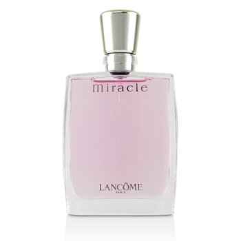 Miracle Eau De Parfum Spray Lancome Miracle Eau De Parfum Spray 50ml/1.7oz