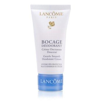 Lanc�meBocage Desodorante Creme Onctueuse 50ml/1.7oz