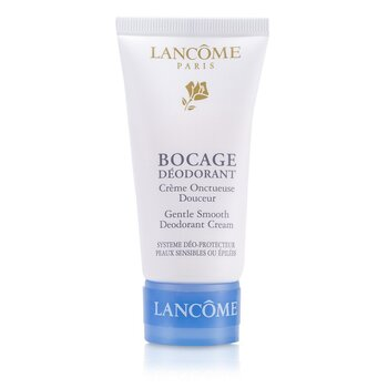 Lancome Bocage Deodorant Creme Onctueuse Kem Khử  M�i  50ml/1.7oz