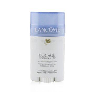 Lanc�meBocage Desodorante Bast�o 40ml/1.3oz