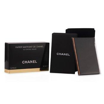 ChanelPapier Matifiant 150sheets