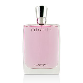 Lancome Miracle Eau De Parfum Spray  100ml/3.4oz