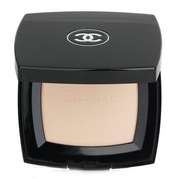 Chanel Poudre Universelle Compacte - No.20 Clair 15g/0.5oz