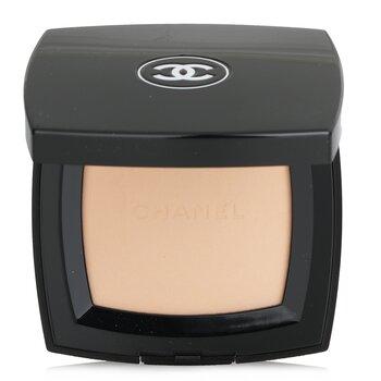 Chanel  Phấn Phủ Dạng N�n Ho�n Hảo - No.30 Naturel  15g/0.5oz