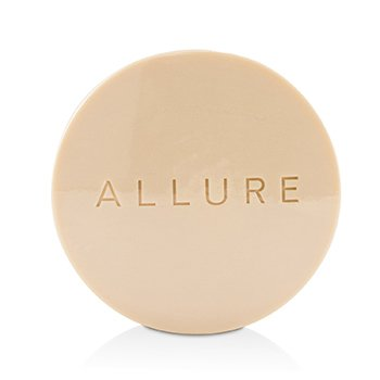 AllureAllure Bath Soap 150g/5.3oz