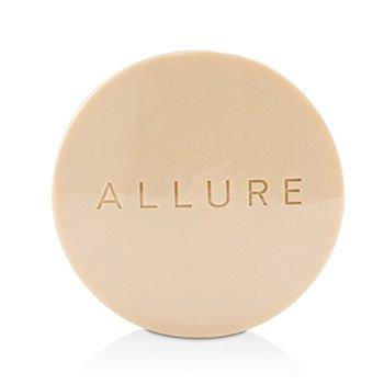 Chanel Allure Sabun Rendam  150g/5.3oz