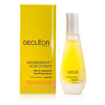 Decleor Aromessence Rose D'Orient – Smoothing Concentrate 15ml/0.5oz